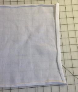 fold 12