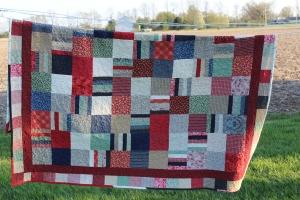 scrappy quilt pics 003